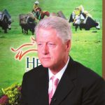 Bill_Clinton_001