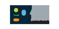 our_partners_logos_goasia