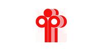 our_partners_logos_hkapsha