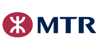 our_partners_logos_mtr