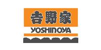 our_partners_logos_yoshinoya