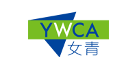 our_partners_logos_ywca