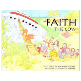 faith-the-cow