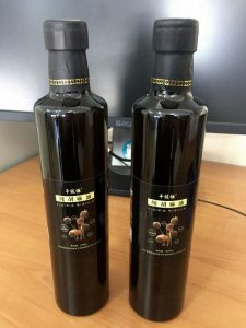 linteng_cooperative_linseed_oil