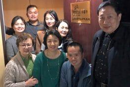 HeiferHK_Beijing_representative_Office_ group_photo